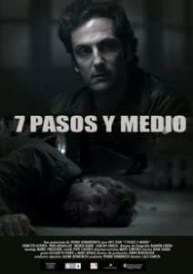 7PASOS R