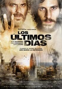 Los_ultimos_dias-