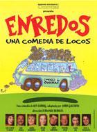enredos_list