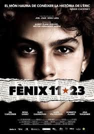 fenix 2