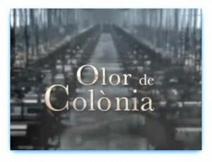 olor de colònia tv3_2
