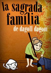 poster_sagrada_familia