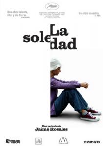 soledad-00